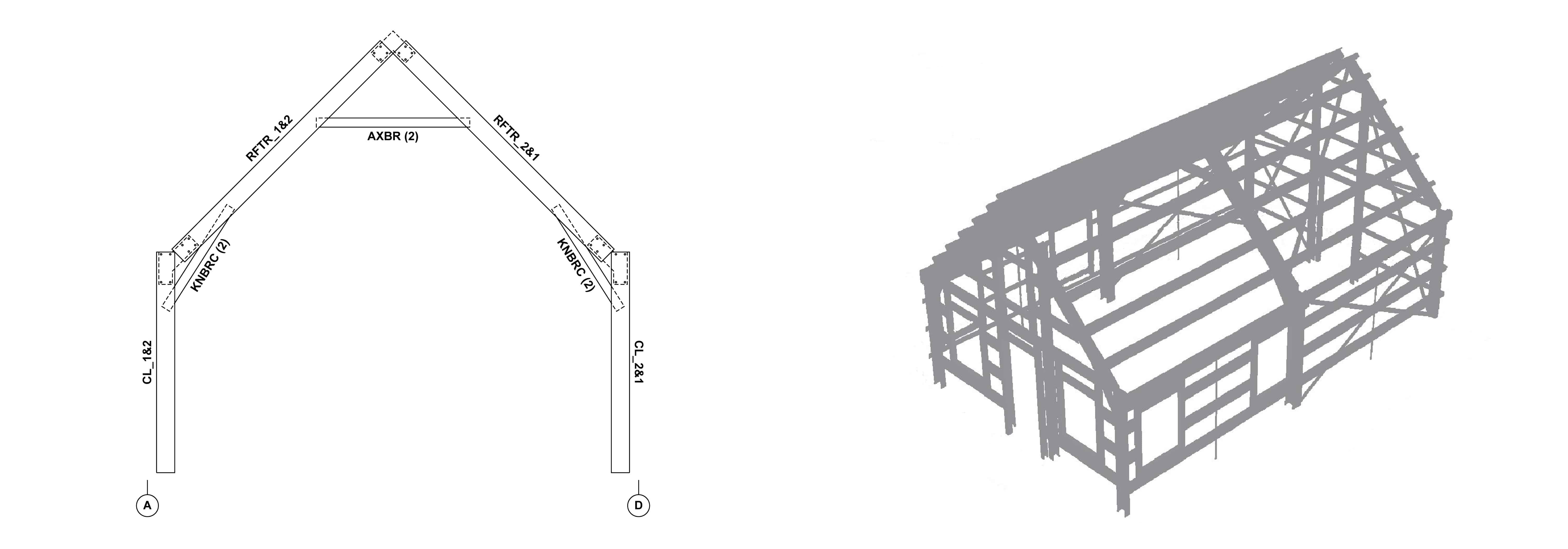 csc1838-construction-frame