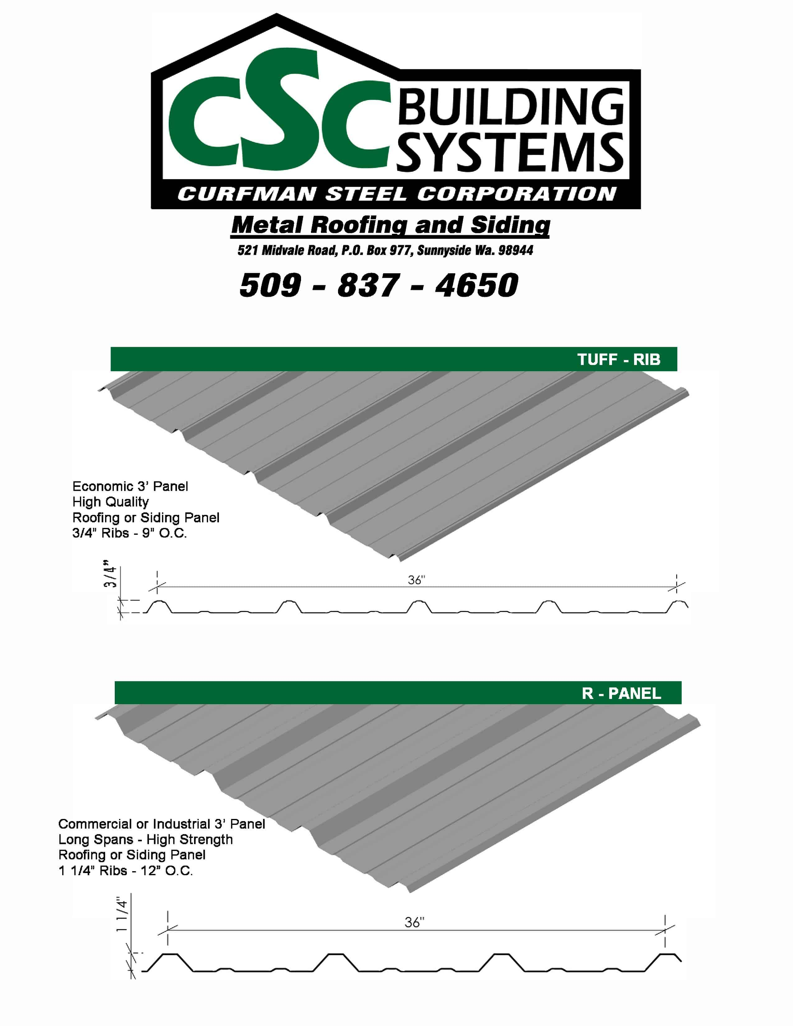 Csc Panels Tuff R-page-001