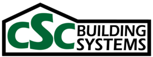 CSC Building Systems