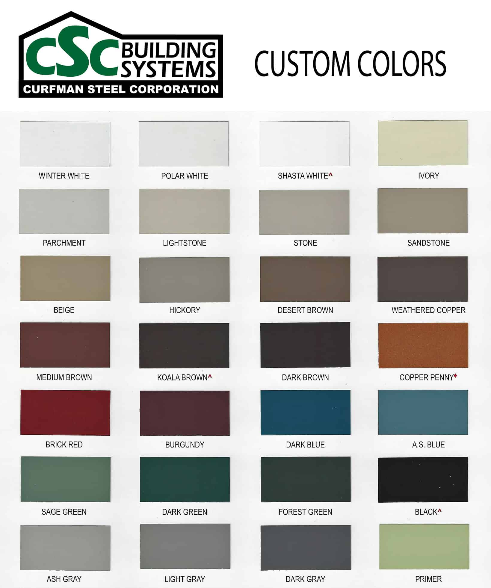 custom-color-chart-copy